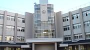 大空小学校