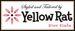 Yellow Rat / イエローラット