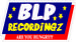 BLP RECORDINGZ