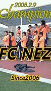 FC NEZ