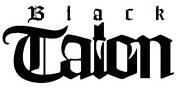 Black Talon MC