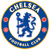 Chelsea FC (English Only)