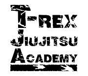 T-REX JIUJITSU ACADEMY