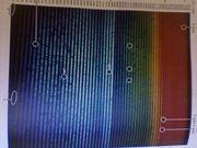 色、光について。科学を覆せ!