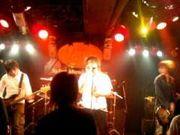 ☆LOVE STRAWS☆