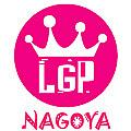 LGP Nagoya