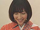 オフの贅沢の麻生久美子が好き*