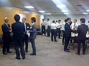 オフ会・カフェ会関東京関西大阪