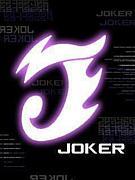 jubeatチーム『Joker』☆