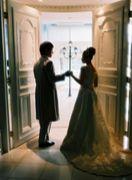 10月8日結婚記念日
