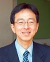 伊奈学園阿野幸一先生教え子の会