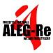 ALEG-Re.com