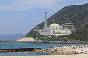 原子力の将来を否定する/保存箱