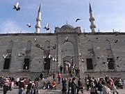 中東・イスラム世界との対話