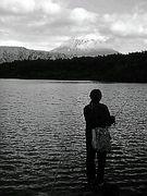釣りを次の世代へ…