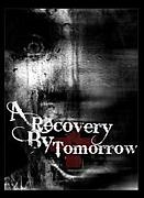 A Recovery By Tomorrow
