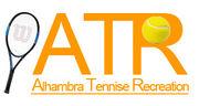 -ATR-テニス サークル