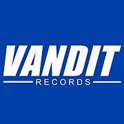 Vandit Records/Vandit Digital