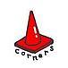 *Corners*