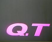 Q.T同盟