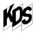 KDS@桑沢デザイン研究所