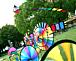 福岡のイベント•お祭り