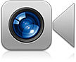 FaceTime (imac  iphone ipad)