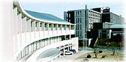 島根リハビリテーション学院