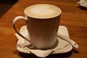 お茶・コーヒーについて語ろう♪