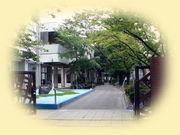 名古屋市立藤が丘小学校