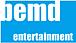★bemd entertainment★