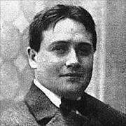 フランコ・アルファーノ