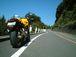 空冷 Ducati モンスター