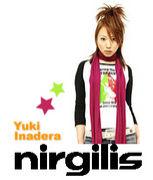 NIRGILIS YUKI