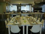 Ema Koeda Cooking School