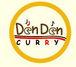 DenDenCurry