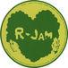 R-JAM OB・OG