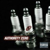 AuthorityZero