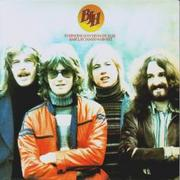 BJH : Barclay James Harvest