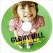 GLORY HILL@九州