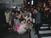 一高☆2007年成人式を迎える人!!