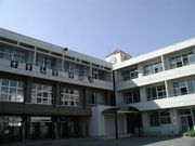 ◆五條市立 牧野小学校◆