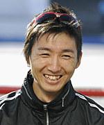 及川佑選手の応援コミュニティ | mixiコミュニティ