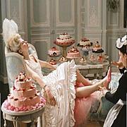 ケーキを食べれば♡