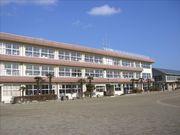 福島県富岡町立富岡第一小学校