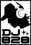 DJ 828