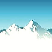 平日 オールラウンド登山