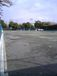 四条畷高校 硬式テニス部