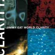 JIMMY EAT WORLDは「CLARITY」だ