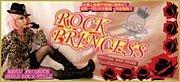 ★ROCK PRINCESS★